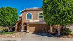 Photo of 5204 W Ross Drive, Chandler, AZ 85226 (MLS # 5817366)