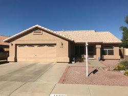Photo of 15906 N 162nd Lane, Surprise, AZ 85374 (MLS # 5817403)
