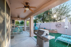 Photo of 6266 S Cassia Drive, Gold Canyon, AZ 85118 (MLS # 5817429)
