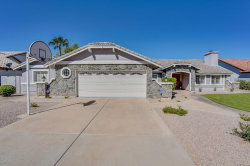 Photo of 7830 S Kenneth Place, Tempe, AZ 85284 (MLS # 5817434)