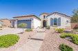 Photo of 2850 E Bellerive Drive, Gilbert, AZ 85298 (MLS # 5817443)
