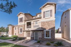 Photo of 4097 E Jasper Drive, Gilbert, AZ 85296 (MLS # 5817454)