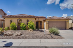 Photo of 40320 N Exploration Trail, Anthem, AZ 85086 (MLS # 5817465)