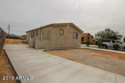 Photo of 325 N Keith Street, Apache Junction, AZ 85120 (MLS # 5817492)