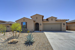 Photo of 3757 W Aracely Drive, New River, AZ 85087 (MLS # 5817504)