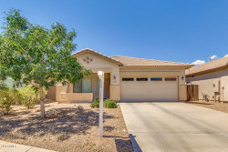 Photo of 21466 N Sunset Drive, Maricopa, AZ 85139 (MLS # 5817513)