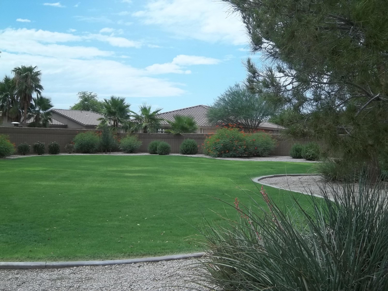 Photo for 211 S La Amador Trail, Casa Grande, AZ 85194 (MLS # 5817522)