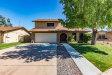 Photo of 4907 W Torrey Pines Circle, Glendale, AZ 85308 (MLS # 5817524)