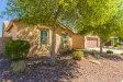 Photo of 1877 S 221st Drive, Buckeye, AZ 85326 (MLS # 5817597)