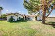 Photo of 6434 N Citrus Road, Waddell, AZ 85355 (MLS # 5817601)