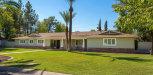 Photo of 3715 E Medlock Drive, Phoenix, AZ 85018 (MLS # 5817629)