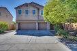 Photo of 8726 N 182nd Avenue, Waddell, AZ 85355 (MLS # 5817645)