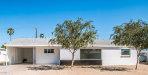 Photo of 1932 W San Miguel Avenue, Phoenix, AZ 85015 (MLS # 5817676)