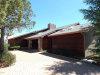 Photo of 1119 N Alpine Heights Drive, Payson, AZ 85541 (MLS # 5817717)