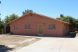 Photo of 904 S 2nd Street, Avondale, AZ 85323 (MLS # 5817771)