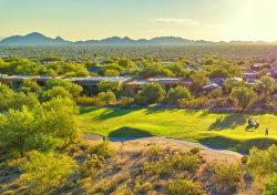 Photo of 12230 N 120th Street, Scottsdale, AZ 85259 (MLS # 5817793)