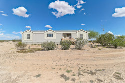 Photo of 37844 W Pierce Street, Tonopah, AZ 85354 (MLS # 5817801)