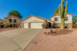 Photo of 16407 S 42nd Place, Phoenix, AZ 85048 (MLS # 5817863)