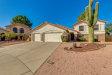 Photo of 16407 S 42nd Place, Phoenix, AZ 85048 (MLS # 5817863)