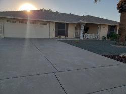 Photo of 9838 N 101 Avenue, Sun City, AZ 85351 (MLS # 5817870)
