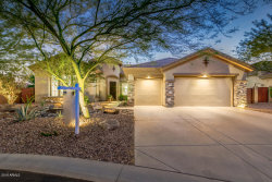 Photo of 41904 N Alistair Way, Phoenix, AZ 85086 (MLS # 5817878)