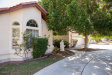 Photo of 517 E Paradise Lane, Phoenix, AZ 85022 (MLS # 5817887)