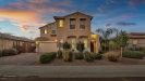 Photo of 3022 E Beechnut Place, Chandler, AZ 85249 (MLS # 5817889)