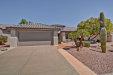 Photo of 15542 W Clear Canyon Drive, Surprise, AZ 85374 (MLS # 5817946)