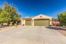Photo of 14458 W Edgemont Avenue, Goodyear, AZ 85395 (MLS # 5817966)