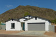 Photo of 10639 N 9th Drive, Phoenix, AZ 85029 (MLS # 5817968)