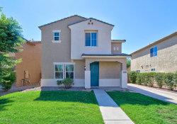 Photo of 10603 E Sunflower Lane, Florence, AZ 85132 (MLS # 5818042)