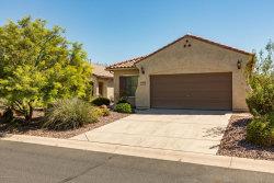 Photo of 3815 N Hidden Canyon Drive, Florence, AZ 85132 (MLS # 5818073)
