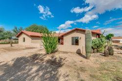 Photo of 7706 N 173rd Avenue, Waddell, AZ 85355 (MLS # 5818099)