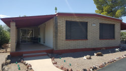 Photo of 1855 W Wickenburg Way, Unit LOT, Wickenburg, AZ 85390 (MLS # 5818105)