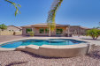 Photo of 8430 N 181st Drive, Waddell, AZ 85355 (MLS # 5818150)