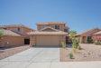 Photo of 312 S 228th Lane, Buckeye, AZ 85326 (MLS # 5818176)