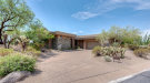 Photo of 10193 E Old Trail Road, Scottsdale, AZ 85262 (MLS # 5818190)