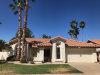 Photo of 19926 N 69th Avenue, Glendale, AZ 85308 (MLS # 5818194)