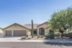 Photo of 17625 W Eagle Drive, Goodyear, AZ 85338 (MLS # 5818307)