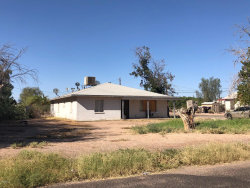 Photo of 574 W Kenworthy Avenue, Coolidge, AZ 85128 (MLS # 5818327)
