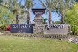 Photo of 7760 E Gainey Ranch Road, Unit 47, Scottsdale, AZ 85258 (MLS # 5818338)