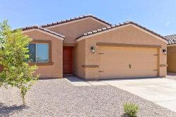 Photo of 13193 E Desert Lily Lane, Florence, AZ 85132 (MLS # 5818365)