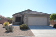 Photo of 23989 N Nectar Avenue, Florence, AZ 85132 (MLS # 5818389)