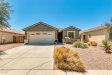 Photo of 239 W Belmont Red Circle, San Tan Valley, AZ 85143 (MLS # 5818435)
