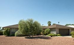 Photo of 12803 W Galaxy Drive, Sun City West, AZ 85375 (MLS # 5818442)