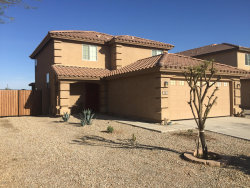 Photo of 142 S 18th Street, Coolidge, AZ 85128 (MLS # 5818471)