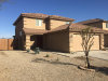 Photo of 142 S 18th Street, Coolidge, AZ 85128 (MLS # 5818471)