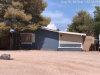 Photo of 251 N 80th Place, Mesa, AZ 85207 (MLS # 5818484)