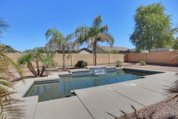 Photo of 16748 W Durango Street, Goodyear, AZ 85338 (MLS # 5818529)