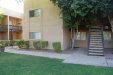 Photo of 520 N Stapley Drive, Unit 157, Mesa, AZ 85203 (MLS # 5818572)